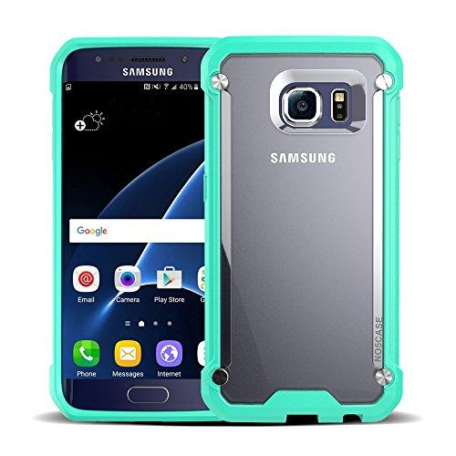 no5case Anti Fall Serie Ultra Thin Schutzhülle Für Samsung Galaxy S6Edge Plus 14,5cm Handy-clip-fall