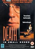 Death In Small Doses [1993] [DVD]