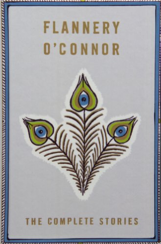 The Complete Stories por Flannery O'Connor