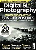 Digital SLR Photography  Bild