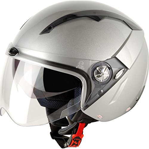 gmac-romanies-dvs-casco-de-moto