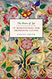 The Doors of Joy: 19 Meditations for Authentic Living by Daniel Odier (2014-02-18) -