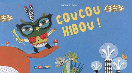 """<a href=""""/node/43572"""">Coucou Hibou !</a>"""