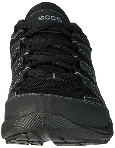 ECCO Terracruise Lt, Scarpe Sportive Outdoor Donna Nero (Black/black)