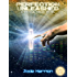 Perfection Unleashed (Book 1 of the Double Helix series): A Genetic Engineering Science Fiction Thriller Series