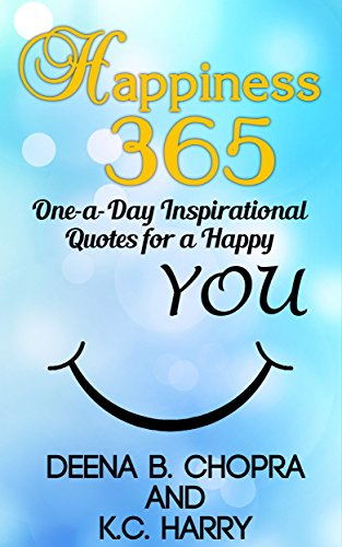 happiness-365-one-a-day-inspirational-quotes-for-a-happy-you-the-happiness-365-inspirational-series-
