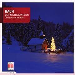 """Wie sch�n leuchtet der Morgenstern, BWV 1: """"Du wahrer Gottes und Marien Sohn"""""""