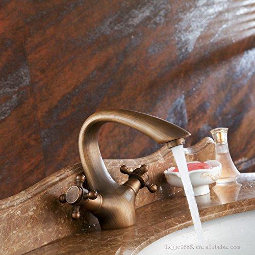 tipo-de-flujo-continental-bano-cobre-arte-antiguo-lavabo-agua-lavabo