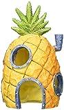 Penn-Plax SBR41 Spongebob's Ananas mit Schwimmlöcher