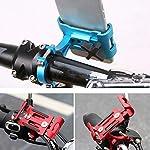 XQxiqi689sy-Sport-Universale-Alluminio-Antiscivolo-Moto-Bicicletta-Manubrio-Supporto-per-Telefono