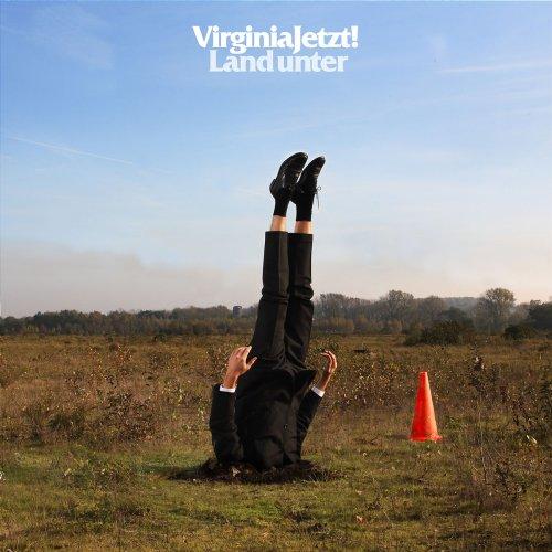 Land unter (Limited Deluxe Edition inkl. DVD + Regenjacke / exklusiv bei Amazon.de)