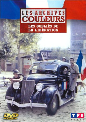 les-archives-en-couleurs-les-oublies-de-la-liberation
