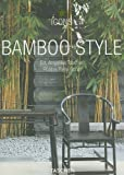 Bamboo Style: ICON (Icons)