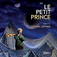 Le petit prince (Live Recording, Paris 2015)