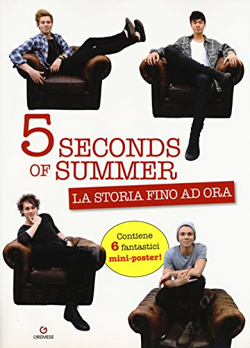 5-seconds-of-summer-la-storia-fino-ad-ora-con-poster