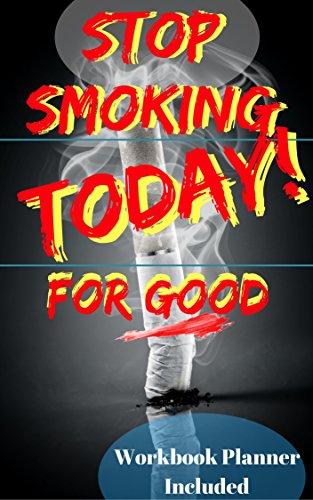 Arrêter de fumer Aujourd'hui, pour une bonne par Clayton Redfield MA psychologie SCHL