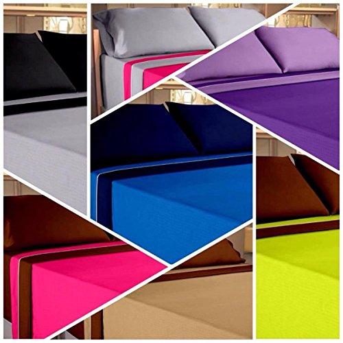 texturas-perfect-home-juego-de-sabanas-3-piezas-microfibra-cama-150-azul-marino