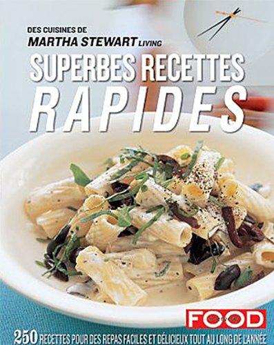 superbes-recettes-rapides-des-cuisines-de-martha-stewart-living
