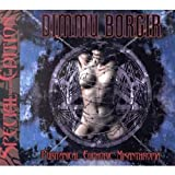 Dimmu Borgir: Puritanical Euphoric Misanthropia (Audio CD)
