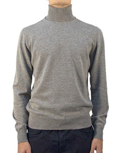 corso-vannucci-cashmere-jersei-para-hombre-grigio-medio-52