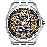 fcad078c432c Reloj Masónico - Tienda online para Masones