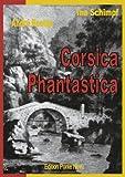 Corsica Phantastica