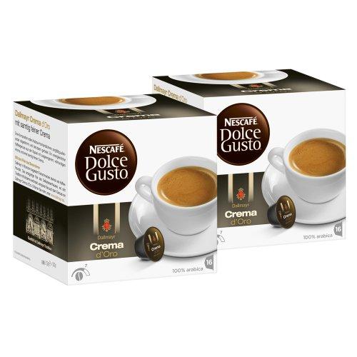 nescafe-dolce-gusto-dallmayr-crema-dzoro-lot-de-2-2-x-16-capsules