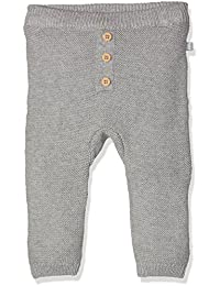 NAME IT Unisex Baby Hose Nitskye Knit Pant Mznb