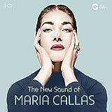 Maria Callas (Künstler), Bizet (Komponist), Gounod (Komponist), Puccini (Komponist), Verdi (Komponist) | Format: Audio CD (2)Neu kaufen: EUR 13,9930 AngeboteabEUR 10,89