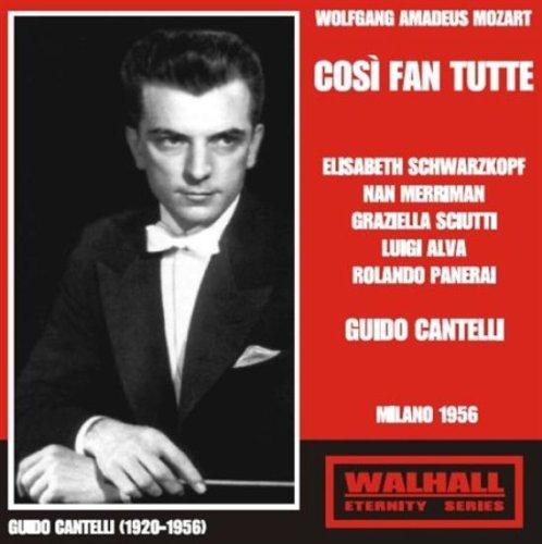 mozart-cosi-fan-tutti-1956-la-scala