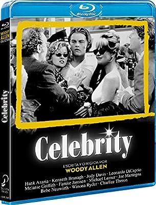 Celebrity - Schön, reich, berühmt (Celebrity, Spanien Import, siehe Details für Sprachen)