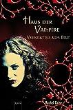 Verfolgt bis aufs Blut: Haus der Vampire (1) Bild