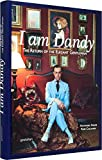 I Am Dandy: The Return of the Elegant Gentleman - gestalten, Nathaniel Adams
