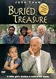 Buried Treasure [DVD][2001]