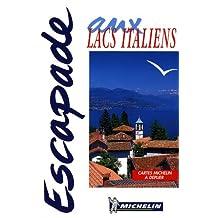 Lacs italiens, N°6571