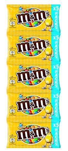 mms-friends-peanut-5-streifen-mit-je-5-beuteln-25-beutel-a-45g-total-1125kg-mhd-ware-mindestens-halt