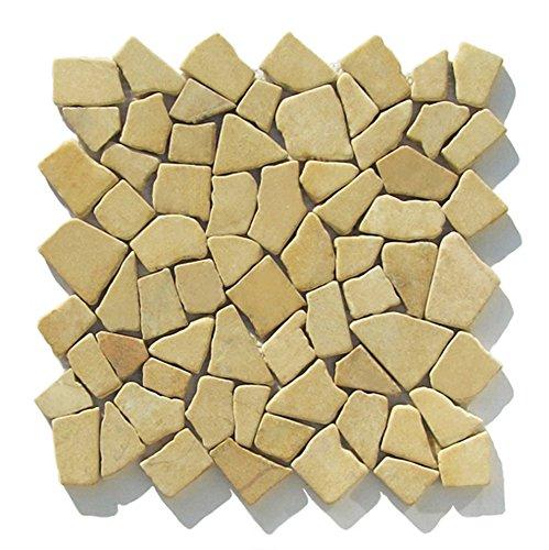 m-012-marmor-bruchstein-mosaik-fliesen-wand-boden-fliesen-lager-verkauf-stein-mosaik-herne-nrw