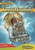 The Time Machine (Graphic Classics (Abdo Interactive)) von H. G. Wells