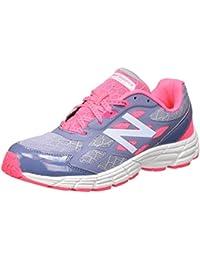 New Balance KJ880 - Zapatillas de Running de lona niñas