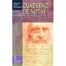 Cuadernos de notas (Clásicos de la literatura universal, Band 31)
