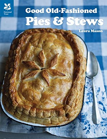 Good Old Fashioned Pies and