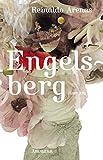 Engelsberg: Roman