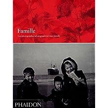 Famille : Les photographes photographient leur famille