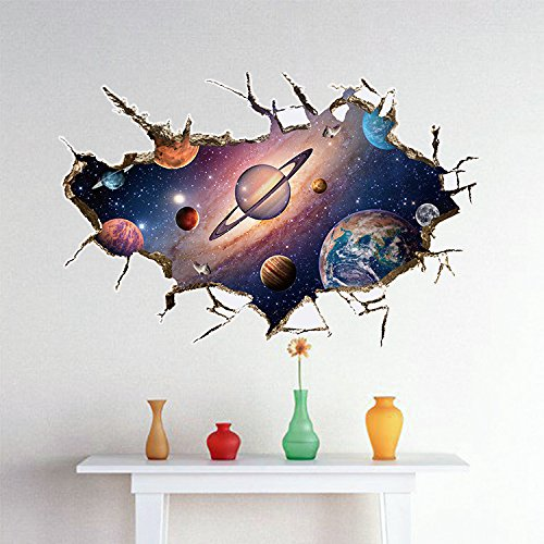 crazy-lin-3d-star-sky-wall-sticker-space-dimensional-wall-stickers-living-room-bedroom-tv-backdrop-s