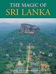 The Magic of Sri Lanka