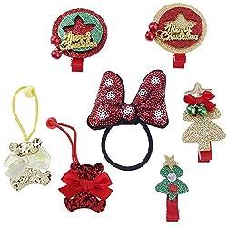 anmyox Cute Navidad ni as...
