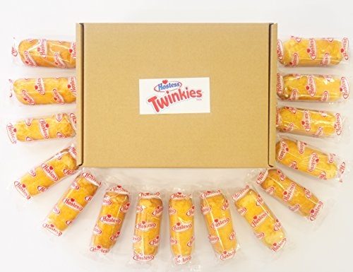 hostess-twinkies-huge-american-gift-box-15-cakes-the-perfect-gift-from-ukpd