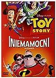 Iniemamocni Toy Story (Disney) kostenlos online stream