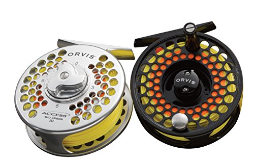 orvis-access-i-spool-titanium