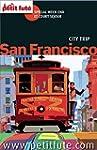 San Francisco 2015 City trip Petit Fut�